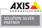 vcpco-axis-silver-partner