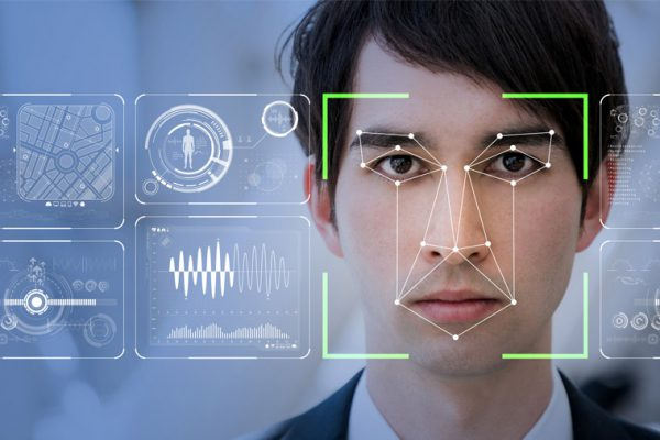 facial-recognition-vcpco-herta-security