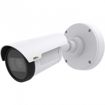 axis-p1435-le-network-camera-left-view