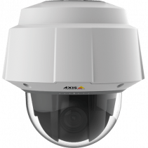 axis-q6055-e-ptz-network-camera-front-view